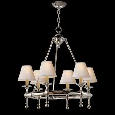 chandelier bathroom chandeliers living room chandelier
