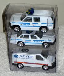 Golden Wheels 1:64 Scale NYPD New York City Police Ambulance Crown ... John Deere 164 Scale Ford F350 Quad Duals Farm Truck Majorette Scale Farm Diecast 16 Piece Playset Free Shipping M2 Machines Auto Trucks Release 38 1958 Chevrolet Apache 4x4 72 Ford F100 Custom 4x4 Diecastzone 17 F150 Raptor 2016 Hot Wheels 1955 55 Chevy Cameo 3100 Pickup Truck And 50 Similar Items Two Lane Desktop 81959 Gmc Pickups Little Express Dodge With Ertl Stock Trailer I Golden Nypd New York City Police Ambulance Crown Bronco Lifted Ardiafm A Scale Chevy Tow Truck Just Found This One Ab Flickr Yat Ming 92458 Studebaker Coupe Pick Up 1937 Buy Sell Review