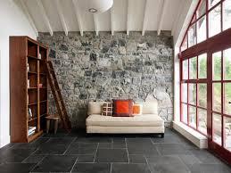Floors Stone Marble Granite 122343717