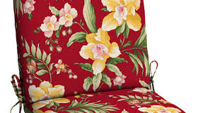 Walmart Wicker Patio Furniture Cushions by Patio U0026 Pergola Pretty Awesome Brown Walmart Patio Chair