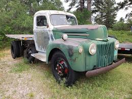 100 1944 Ford Truck 1 12 Ton Enthusiasts Forums
