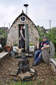 shed of the year 2016 recap all the category winners