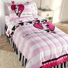 Large Image For Superb Of Minnie Mouse Room Decor Target Bedroom Canada