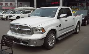 Ram Trucks | Tractor & Construction Plant Wiki | FANDOM Powered By Wikia Top 20 Lovely Subaru With Truck Bed Bedroom Designs Ideas Special 2019 Outback Turbo Hybrid 2017 Reviews Pickup 2016 Best Of Carlin Used 2008 Century Auto And Dw Feeds East Review Roofnest Sparrow Roof Tent Climbing Magazine Ratings Edmunds 2004 Photos Informations Articles Bestcarmagcom Diy Awning Arb 1250 Bracket 2000 Cool Off Road Silver Stone Metallic Wagon 55488197 Gtcarlot 2003 In Mystic Blue Pearl 653170 Inspirational Crossover Suv