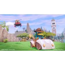 Disney Bathroom Set India by Disney Infinity Starter Pack Xbox 360 Walmart Com