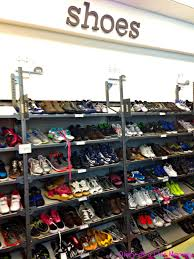 Nordstrom Rack Return Policy Shoes No Receipt – Home Design