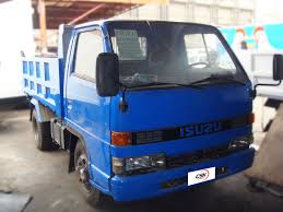 Kotsekoto - Isuzu ELF Mini Dump Truck China 4x2 Sinotruk Cdw 50hp 2t Mini Tipping Truck Dump Mini Dump Truck For Loading 25 Tons Photos Pictures Made Bed Suzuki Carry 4x4 Japanese Off Road Farm Lance Tires Japanese Sale 31055 Bricksafe Custermizing Dump Truck With Loading Crane Youtube 65m Cars On Carousell Tornado Foton Pampanga 3d Model Cgtrader 4ms Hauling Services Philippines Leading Rental Equipment