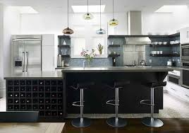 L Shaped S On Best Small Kitchen Design Layout 10