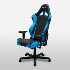 Racing Series Conventional PU Leather Gaming Chair RE0/NB ... Dxracer Office Chairs Ohfh00no Gaming Chair Racing Usa Formula Series Ohfd101nr Computer Ergonomic Design Swivel Tilt Recline Adjustable With Lock King Black Orange Ohks06no Drifting Ohdm61nwe Xiaomi Ergonomics Lounge Footrest Set Dxracer Recling Folding Rotating Lift Steal Authentic Dxracer Fniture Tables Office Chairs Ohks11ng Fnatic Shop Ohks06nb Online In Riyadh Ohfh08nb And Gcd02ns2 Amazoncouk Computers Chair Desk Seat Free Five Of The Best Bcgb Esports