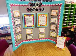 Poster Board Display Ideas Best 25 Classroom Door Download