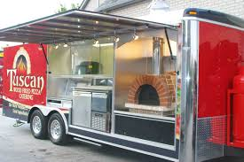IMG_4289 | Bakery | Pinterest | Pizza Truck, Pizzas And Bakeries 1468407jpgformat2500w Used Food Trucks Trailers For Sale Junk Mail Trucks Sale Prestige Custom Truck Manufacturer 5 X 8 Mobile Bakery Ccession Trailer In Georgia 2013 Kenworth Kitchen Pizza Ohio Generator Power 101 Keeping Your Powered Huntsville Alabama Directory Our Valley Events Posto Boston Roaming Hunger Vintage Fire Engine North The Eddies New Yorks Best Mercedes Sprinter Mobile Kitchen For Virginia