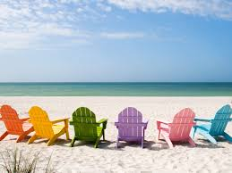 What Are The Best Oversized Beach Chairs For Heavy People ... 831pu609 Office Fniture Distinct Series Stylish Design 500 Lbs Capacity Chrome Feet Soft Seating Cream Lounge Chair Outdoor Spectator Lb Xxl Big Boy Padded Quad Weight Wayfair Heavy Duty Bath Bench Wt Guide Gear Oversized Club Camp 500lb Fleet Farm Flyer 04122019 06282019 Weeklyadsus Flash Hercules 880 Camo Directors Chairs For Adu Westfield Portal Folding 500lb Omnicore Designs New Standard Tall Super Mesh Camping Addnl36wae Recycled Plastic Whitewash Lehigh 3pc Round Ding Setmade In Usa