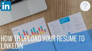 How To Upload Resume On Linkedin. Easy Ways To Add Your Resume Linkedin On Pc Or Mac 8 Steps Apply What Employers See When You Put On Lkedin Best Of 24 Upload How Android 9 Mom Life Luxury Do To Tom S Guide Forum Good Free Png Images Clipart Download Templates Inspirational Profile A Media Maven