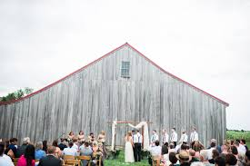 Historic Penn Farm Wedding, New Castle, DE | Lauren + Steve ... 40 Best Elegant European Rustic Outdoors Eclectic Unique Barn Rentals Delaware Greenways 29 Best Liberty Presbyterian Church Wedding Ohio 10 Venues To Love In The Pladelphia Area Partyspace Weddings Ann White Photography Faq Wedding Venue Barn Ar Kyland Grove Eastern Thousand Acre Farm Partyspace The Bride Her Cowboy Boots Country Inspirationcountry Busy Remodeling At Stratford 50 Stacyhartcom Images On Pinterest