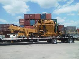 Our Company | Green Leaf Logistics International Contact Edmton Trucking Company Rene Transport Ltd Calgary Ace Drayage Savannah Intermodal Container And In Jacksonvilleintermodal Transportshamrock Express Shippers Turn To Reefer Rail More For Capacity Than Savings D Duss Terminal Thrift Services Frieght Management Intermodal Drayage Twin Lake New Month New Intermodal Record Railway Age Roadone Intermodalogistics Merges With Robin Hood Gt Group