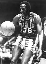 Harlem Globetrotters Icon - And Hall Of Famer - Meadowlark Lemon ... Renegade Transportation The Worlds Newest Photos Of Pup And Trailer Flickr Hive Mind Over The Road Apparel Makes Clothes For Truck Drivers Fleet Owner Cottonwood Reopens Coowner Says Meadowlark Still Shut Down Truck Post Sept 2013 By Supply Newspaper Issuu Billings Montana Familypedia Fandom Powered Wikia Kingsway Towing Group Opening Hours 11241 156 St Nw Edmton Ab Bill Martin Author At Haul Produce Page 109 212 Kenjay Fiedler Excavating Sheboygan Falls Wisconsin Demolition Home Country Life July 2017 Lynden Tribune Meadow Lark Solutions