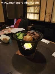 pat鑽e cuisine all posts tagged 新娘化妝班