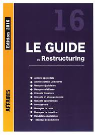 classement cabinet d audit classement archives afival audit conseil