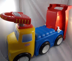 Little Tikes Ride On Push Dump Truck Toy Sounds 14 Tall | What's ... Dirt Diggersbundle Bluegray Blue Grey Dump Truck And Toy Little Tikes Cozy Truck Ozkidsworld Trucks Vehicles Gigelid Spray Rescue Fire Buy Sport Preciouslittleone Amazoncom Easy Rider Toys Games Crib Activity Busy Box Play Center Mirror Learning 3 Birds Rental Fun In The Sun Finale Review Giveaway Princess Ojcommerce Awesome Classic Pickup