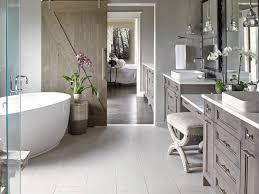 Modern Master Bathroom Images by Best 25 Spa Master Bathroom Ideas On Pinterest Bathtub Ideas