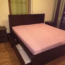 schlafzimmer buche komplett set in 85055 ingolstadt for
