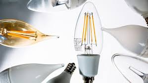 which led bulb is the best fit for your chandelier pictures