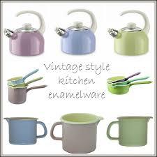 Vintage Cookware For Sale Kitchen Appliances Decor Ideas Kitchens Modern Retro