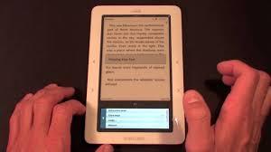 Barnes & Noble Nook: Unboxing And Demo - YouTube Nook Simple Touch Wikipedia Neshaminy Mall James Noble Tyner Barnes And Com Bnrv510a Ebook Reader User Manual Rosetta Stone With At And 1200px On Albert C Grays Anatomy Colctible Edition Youtube Oak Park The Review