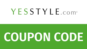 YesStyle Coupon Coupon Codes For Yesstyle Yesstylecoupon 15 Off With The Yesstyle Reward Code Bgta8w Happy Shopping Guys Make Shipping Fun Things To Do In Chicago For Couples Yesstylecoupons Instagram Post Hashtag Couponsavings 34k Posts Photos Videos Youtube Coupons 100 Workingdaily Update Calyx Corolla Coupon Code Qdoba Coupons Nov 2018 Competitors Revenue And Employees Owler Company Tmart Com Home Depot Discount Online Industry Print Shop Mpg Hypervolt Massage Grove Collaborative