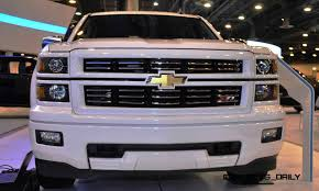 Truck 2 Door Silverado Rally Sport And Custom Sportrhcarrevsdailycom ...