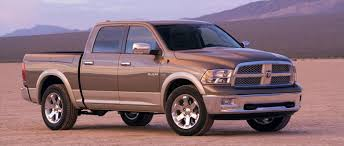 100 Pickup Trucks Used Milwaukee WI