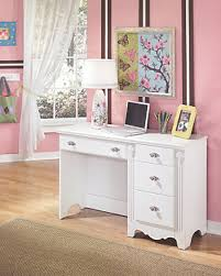 Ashley Furniture Desk And Hutch by Exquisite Bedroom Desk Ashley Furniture Homestore
