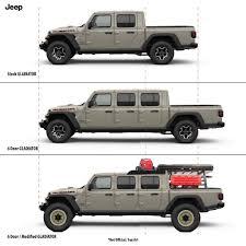 100 6 Door Truck Conversion Faris AlSalahat On Instagram Bruiserconversions