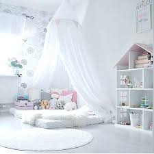 faire sa chambre en ligne ikea cree sa chambre daclicieux ikea cree sa chambre 7 un coin
