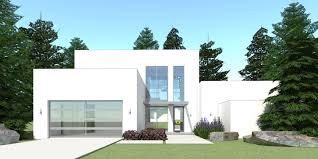 100 Design Of Modern House Plans By Tyree Plans Your Dream Home Is Real