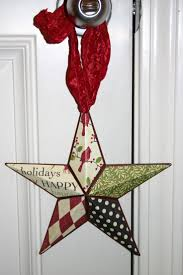 29 Best BARN STARS Images On Pinterest | Children, Primitives And ... 25 Unique Primitive Stars Ideas On Pinterest Patterns Photos The Hidden Meaning Of Hex Signs 185 Best Fish Barn Images Wood Barn Quilt Best Star Decor Texas Super Easy Cboard Oh My God Going To Make So Hidden Meanings Confederate Battle Flag Are Made From 12 Crafty Trick Astrootography Part 3 6 Making A Door Tracker Things Do Quilts Black Hawk County Tour Quilts Original Amish Stars 11 Price Includes Uk Shipping 8141 Barns Country Barns Old And