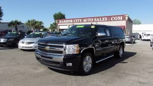 USED CARS MELBOURNE FLORIDA 2011 CHEVY SILVERADO 1500 EXT CAB ... Used Campers For Sale Polk County Fl Ram Laramie Longhorn Edition A Mothers Touch Movers Of Melbourne Florida Home Facebook Oowner 2015 Ford F150 Xl Daytona Beach Fl Ritchey Autos Gmc Sierra 1500 Denali Serving Palm Bay 2016 Dumpster Rental Viera Rockledge Cocoa And Freightliner Fld120 In Trucks On Odonnelllutz Cars 32901 Tiki Motors Impremedianet Enterprise Car Sales Certified Suvs For 50 Awesome Landscape Pictures Photos