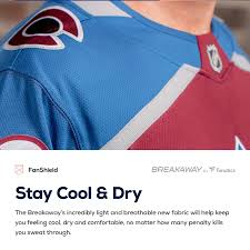 Reduced Colorado Avalanche Black Jersey C7150 Cc3fe Mcdavid Promo Code Nike Offer Nhl Youth New York Islanders Matthew Barzal 13 Royal Long Sleeve Player Shirt Nhl Shop Coupon 2018 Rack Attack Sports Memorabilia Coupon Code How To Use Promo Codes And Coupons For Sptsmemorabilia Com Anaheim Ducks Galena Il Ruced Colorado Avalanche Black Jersey C7150 Cc3fe Canada Brand Nhlcom Free Shipping Party City No Minimum Fanatics Vista Print Time 65 Off Shop Coupons Discount Codes Wethriftcom Authentic Nhl Jerseys Montreal Canadiens 33 Patrick Roy M N Red