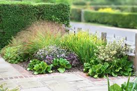 Garden Ideas : Simple Backyard Landscaping Ideas Simple ... Best Simple Garden Design Ideas And Awesome 6102 Home Plan Lovely Inspiring For Large Gardens 13 In Decoration Designs Of Small Custom Landscape Front House Eceptional Backyard Plans Inside Andrea Outloud Lawn With Stone Beautiful Low Maintenance Yard Plants On How
