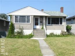 killarney house rental east vancouver 6859 killarney advent