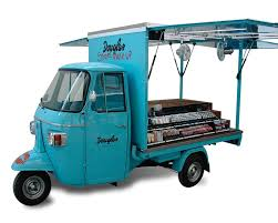 Los Angeles Food Trucks Best Of Promotional Vehicles Piaggio Ape Car ... Used Food Trucks Arizona Truck Appliances Ice Cream Deals Special Flavors From Maggie Moos Marble Slab This Week In Catering Zema Roaming Hunger For Sale Austinfood Atlanta Best 6 Of The In La Keepin On Truckin Best Food Trucks Los Angeles Truck Bagel Sandwich And Taco Cbs Places To Eat Restaurant Guide Through The Reels Babys Badass Burgers Maple Avenue Garment District Dtown