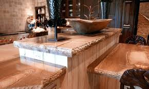 marble countertops – thepoultrykeeperub
