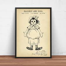 Rag Doll Wallpapers High Quality Download Free