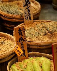 駑ission de cuisine sur 2 16 best paddy of images on rice paddy