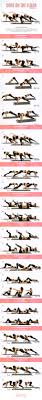 Pelvic Floor Exerciser Nhs by Best 25 Floor Exercises Ideas On Pinterest Simple Ab Workout