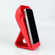 support telephone bureau support portable bureau support bureau portable fixation pour