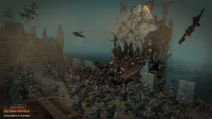 total siege sieges and siege ai total war wiki