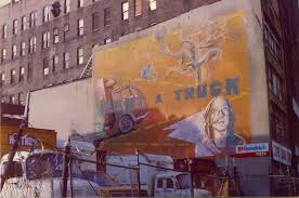 100 City Rent A Truck Hittner 1979 Homecooked