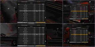 MULTIPLAYER - RADIO ARAB WORLD V0.3.6 ETS2 -Euro Truck Simulator 2 Mods Euro Truck Simulator 2 Multiplayer Funny Moments And Crash Gameplay Youtube New Free Tips For Android Apk Random Coub 01 Ban Euro Truck Simuator Multiplayer Imgur Guide Download 03 To Komarek234 Album On Pack Trailer Mod Ets Broken Traffic Lights 119rotterdameuroport Trafik 120 Update Released Team Vvv Buy Steam Gift Ru Cis Gift Download