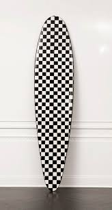 Decorative Surfboard With Shark Bite by 107 Best Decorating With Surfboards Images On Pinterest